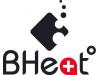 BHeat