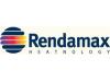 Rendamax