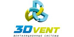 3DVent