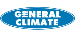 general_climate