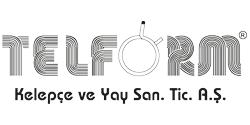 Турецкие бренды на TopClimat.ru