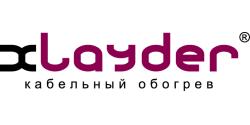 xLayder