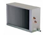 Пластинчатый теплообменник фп-04-т-21 тепловой насос 3 теплообменника