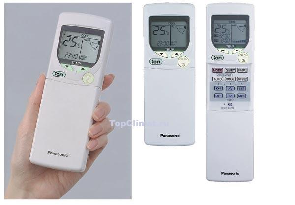Panasonic cs/cu-e7mkd купить в киеве по акции! Отзывы о panasonic.