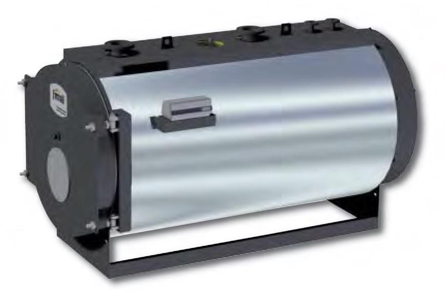 кумертау газово котельное оборудование
