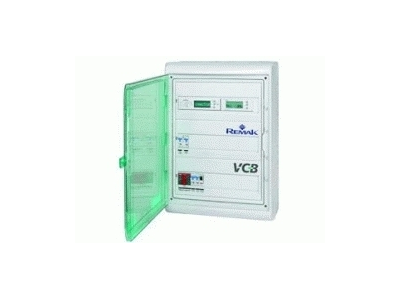 panasonic cq c5400n