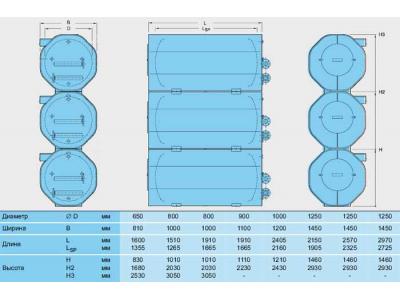 buderus logalux ltn lth. Black Bedroom Furniture Sets. Home Design Ideas
