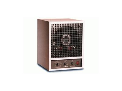Воздухоочистители для ресторанов казино игровые автоматы для детей, симуляторы а