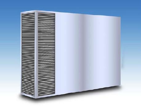 Теплообменник heatex теплообменник из меди