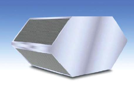 Пластинчатые теплообменники heatex теплообменник астера официальный сайт