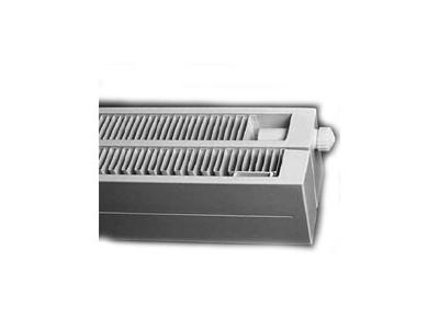 Пластинчптый теплообменник для конвекторов теплообменник производство продажа установка