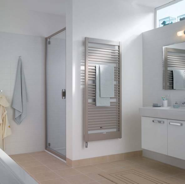 kermi classic credo uno v. Black Bedroom Furniture Sets. Home Design Ideas