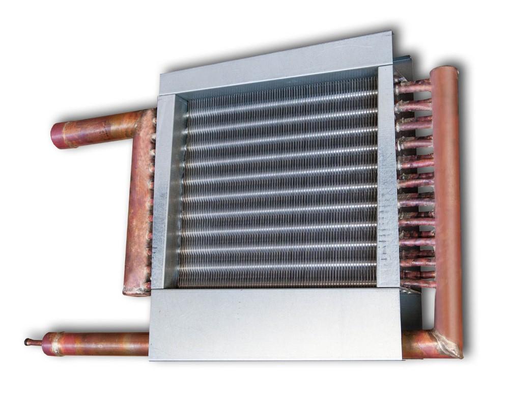 Паровой теплообменник тепловентилятор теплообменник в разрезе мазда 323 1 7 дизель 1991