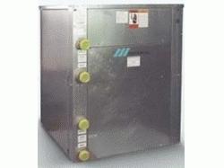 Тепловой насос Mammoth, вода-вода модульный MWH O20CB