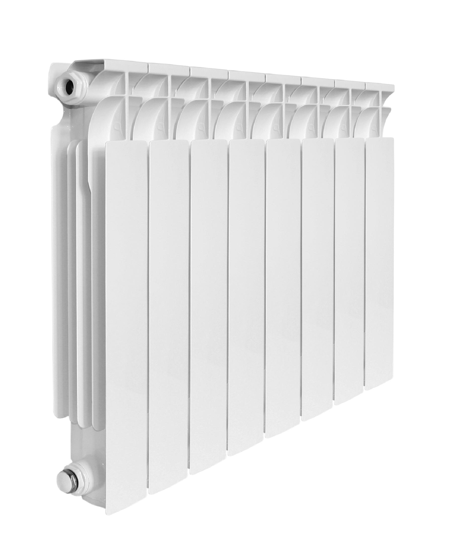 Chauffage appoint veranda travaux maison le tampon la for Radiateur electrique basse consommation