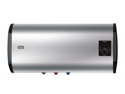 Накопительный водонагреватель Timberk SWH FE6 30Н