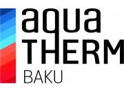 Aquatherm Baku 2017