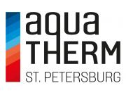 Aquatherm St. Petersburg 2018
