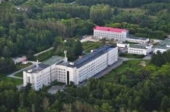 Поликлиника москва 40 лет
