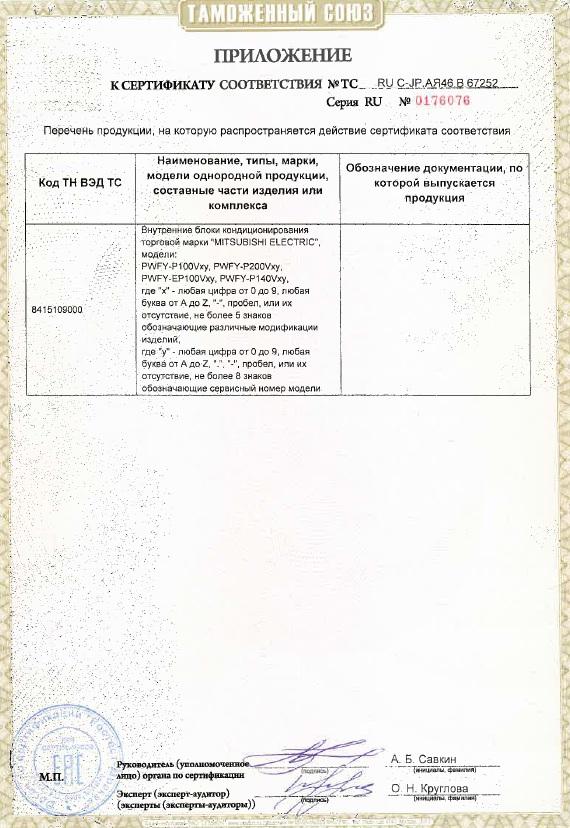 Изделия сертификация смок образец заявления на получение сертификата на материнский капитал