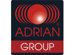 Adrian Group s. r. o.