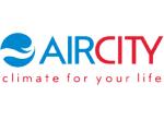 AirCity
