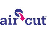 Аиркат Климатехник Краснодар (AirCut)