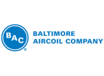 Baltimore Aircoil