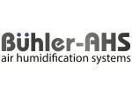 Buhler-AHS Russia