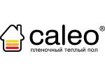 Калео Глобал