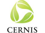 Cernis