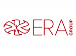 ERA Group