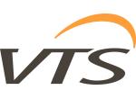 VTS Group