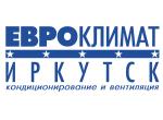 Евроклимат-Иркутск