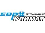 Евроклимат Курск
