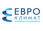 Евроклимат групп