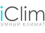iClim - Умный климат