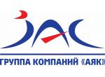 АЯК, Группа компаний