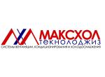 Максхол Технолоджиз
