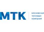 Московская Тепловая Компания (МТК Групп)