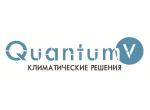 Квантум-В