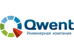Qwent