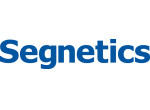 Segnetics (Сегнетикс)