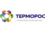 Терморос, Группа компаний