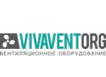Вивавенторг
