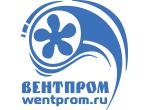 Вентпром Регион