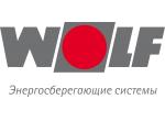 Вольф Энергосберегающие системы (Wolf)