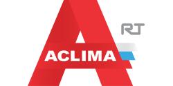 ACLIMA Rostec