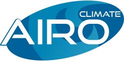 Airo-Climate
