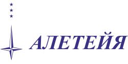 Компания Алетейя отопление и вентиляция